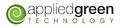 Applied green technology logo, 3-26-13.jpg