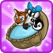 Zoo Keeper-icon