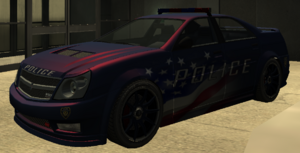 Police-Stinger-Front-HD