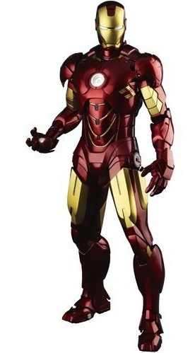 Iron_Man_Mark_IV.jpg