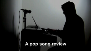 Todd&#39;s Pop Songs 2013