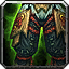 Leather pvpdruid f 01pant.png