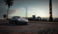 CarRelease Porsche Cayman S Lissom 2