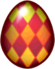 MotleyDragonEgg