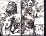 Twilight-graphic-novel-scans-twilight-series-15339075-812-620