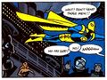 Doctor Fate 0013.jpg
