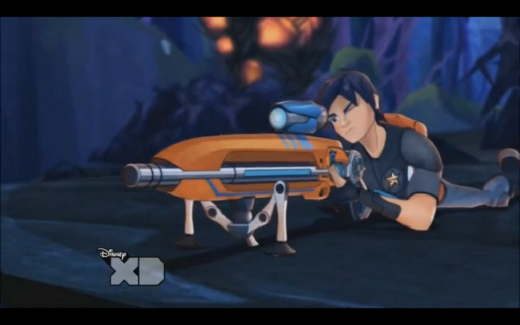Full resolution      1 440   215  900 pixels  file size  1 2 MB  MIME type    Slugterra Double Barrel Blaster