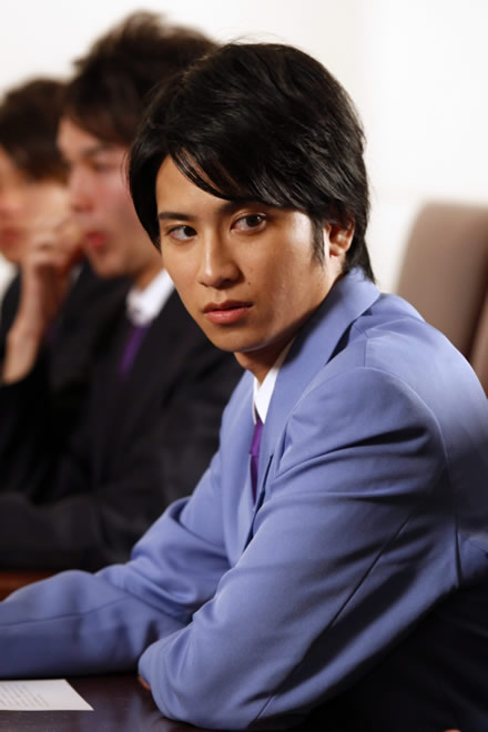 takiguchi yukihiro tenimyu wiki