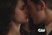 800px-Stelena season 4 pic 2
