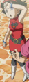 Pregnant Videl (BOG).png