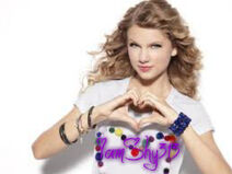Taylorswift15edited