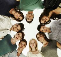 Eclipse-vampire-cast-portrait