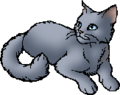 Bluestar.star.png