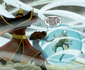 Aang entering the Avatar State.png