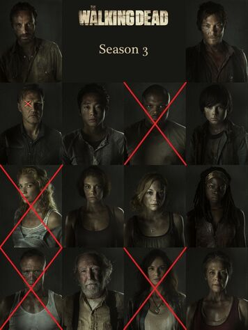 Season3survivors