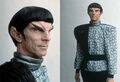 Alaimo as Romulan.jpg