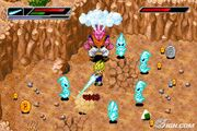 Dragon-ball-z-buus-fury-20040921062927070 screen001
