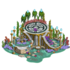 Atlantis Garden Stage 6-icon