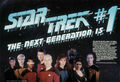 TNG syndication ratings ad.jpg