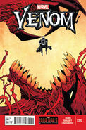 Venom Vol 2 33