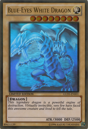 BlueEyesWhiteDragon-GLD5-EN-GGR-LE