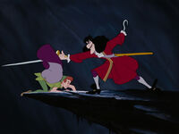 Peter-pan-disneyscreencaps.com-4983