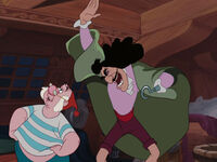 Peter-pan-disneyscreencaps.com-5576