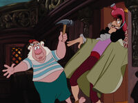 Peter-pan-disneyscreencaps.com-5418