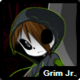 Grimjr icon