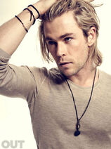 ChrisHemsworth214x350 0