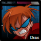 Drax icon