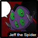 Jeff icon
