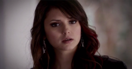 Elena4x18