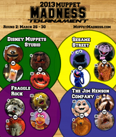 Muppetmadness2013-2