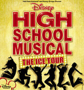 Disneys-high-school-musical-the-ice-tour31