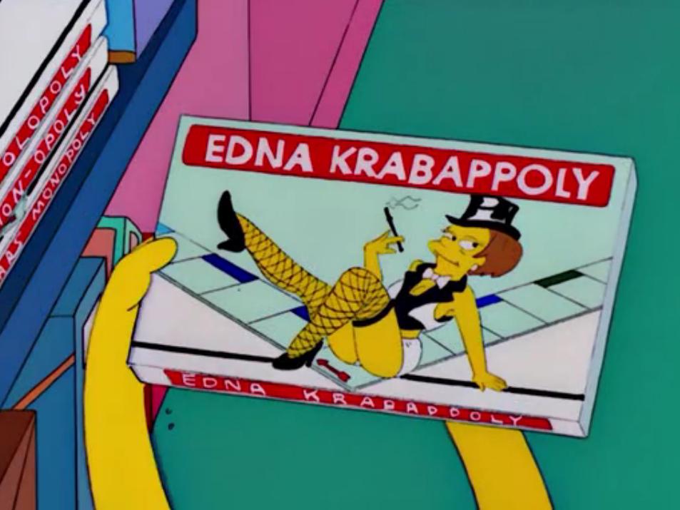 Edna_Krabappoly.png