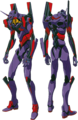 Evangelion Unit-01 Awakened.png
