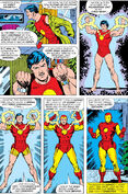 Iron Man Vol 1 85 page 14