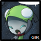 Gir icon