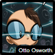 Otto icon