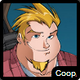 Coop icon