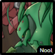 Nool icon