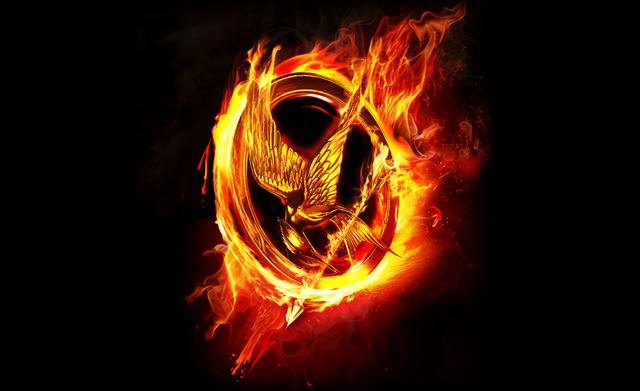 Image Mockingjay Pin Png The Hunger Games Wiki
