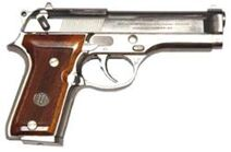 250px-Beretta92C