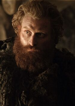 Tormund-3x01