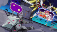 Yugioh Zexal Featured Duel start from EP 90 to EP 99 200px-End_Snapshot_Win