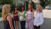 180px-Desperate Housewives - Mother Said