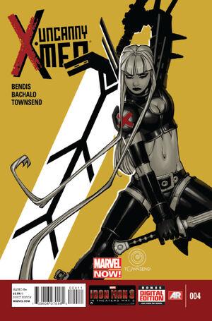 Uncanny X-Men Vol. 3 (2013) 300px-Uncanny_X-Men_Vol_3_4