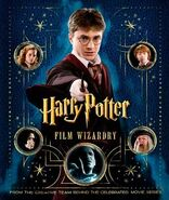 Film Wizardry UK
