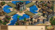 AoE2-HD2